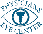 Physicians Eye Center