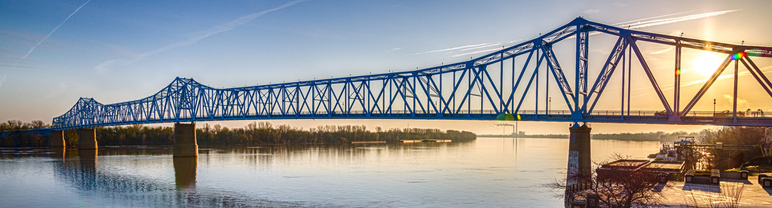 owensboro-riverfront-contact